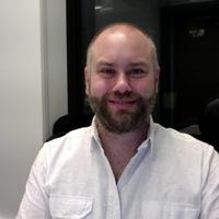 Julian Togelius