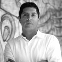 Julio Cárdenas-Rodríguez