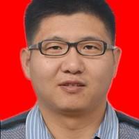 Junwei Zhang