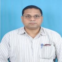 Jyoti Pani
