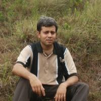 Karthikeyan Vasudevan