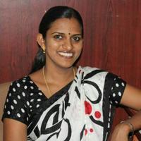 Kavya Manohar