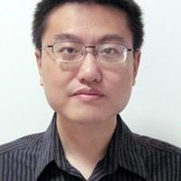 Kang Ning