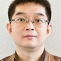 Kai Qin