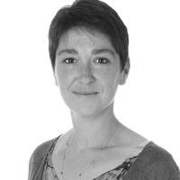 Karine Dubrana