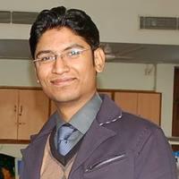Kartikeya Rajpal