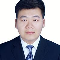 Kai Wei