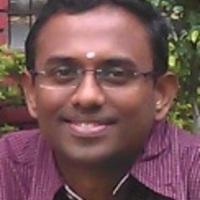 Karthi Balasubramanian
