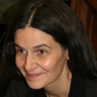 Karine Rousseau