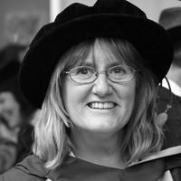 Karin Alton
