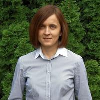 Kamilla Pawłowska