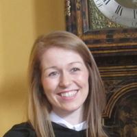 Katie Gilligan