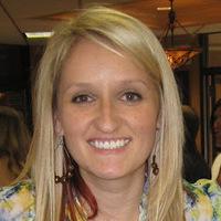 Kelly Farquharson