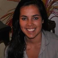 Kelly Saavedra-Ramírez
