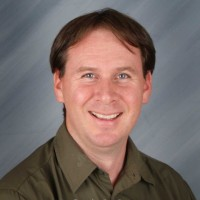 Kevin Delaney
