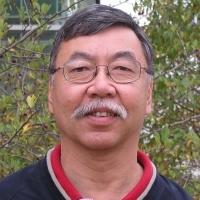 Ken Yasukawa