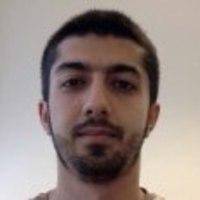 Khalid Hasanov
