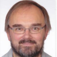Klaus Joehnk