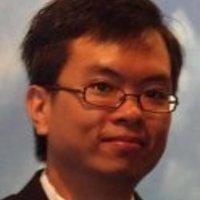 Kok-Yong Chin