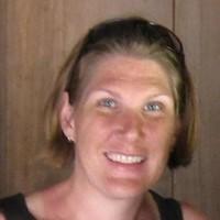 Kristine White