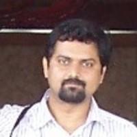 Krishnendu Acharya