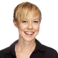 Kristen Marhaver