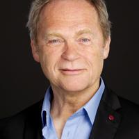 Kurt Heininger