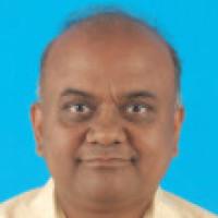 Kutty Selva Nandakumar