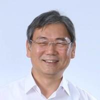 Kyou-Hoon Han