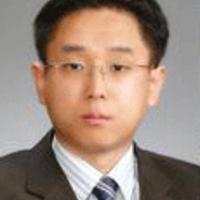 Kyoung Jae Lim