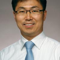 Kyungsup Shin