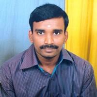 Lakshminarayanan Piramuthu
