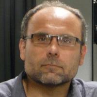 Ladislav Bocak