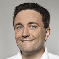 Lars Juhl Jensen