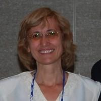 Laura Guidetti