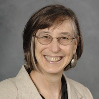 Laura Dillon