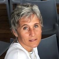 Laura Gasco