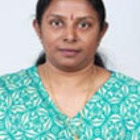 Laxmilatha Pappurajam
