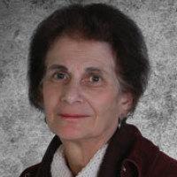 Laura Frishman