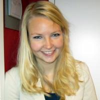 Lara Koijck