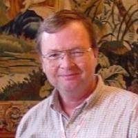 Larry Bretthorst