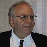Larry Bernstein