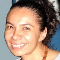 Lenice Souza-Shibatta