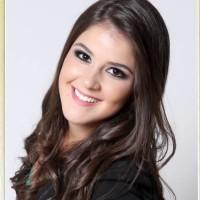 Leda Cunha