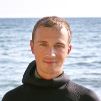 Lev Kalmykov