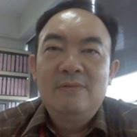 Lee Hong Sin