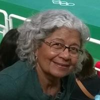 Ledy Oliveira