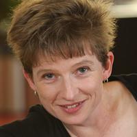 Leonie Ringrose