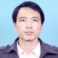 Lingwei Huang