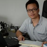 Libiao Zhang